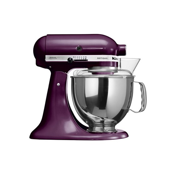 Compare Prices On Purple Kitchen Decor Online Shopping: Purple Kitchen Accessories