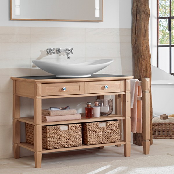 Bathroom Storage Organising And Decluttering Ideas