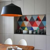 Kitchen splashbacks - our pick of the best