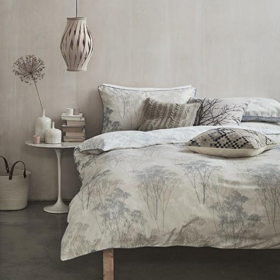 Sainsbury's Harmony range: bedroom