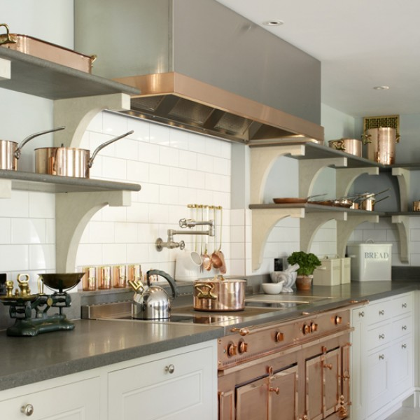 Best Country Cooker Hoods
