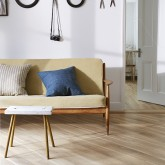 Five great flooring ideas with Amtico