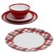Entertain in style with Sainsbury's: tableware