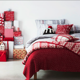 Five great holiday decorating ideas with Sainsbury's