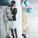 John Lewis children's bedroom gallery: pony bedroom