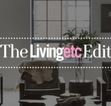 Shop the Livingetc Edit with Clippings.com