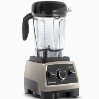 Everything you wanted to know about food mixers, blenders and juicers (but were afraid to ask...)