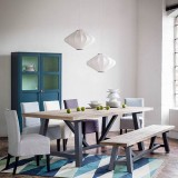 Shop the Livingetc and Made.com exclusive furniture and accessories range