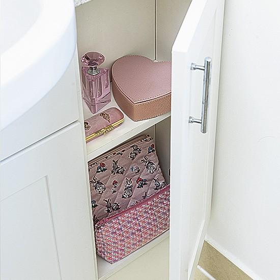 Popular BathroomStorageCabinetFurnitureBathAccessoriesSpaceSaverToilet