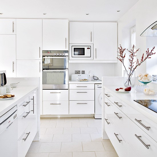 kitchen design top tips floor to ceiling cupboards