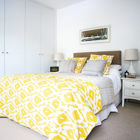 Take A Look At This Modernised Victorian