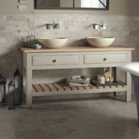 Bathroom cabinets - 10 of the best