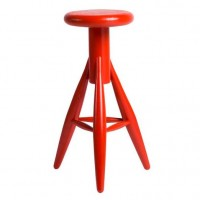 Bar stools - 10 of the best