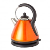 10 of the best electric kettles