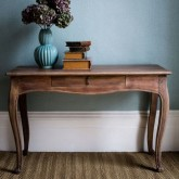 Console tables - 10 of the best