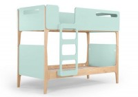 Children's beds - 10 of the best