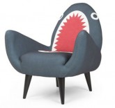 Children's chairs - 10 of the best