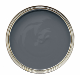 Classic paint colours - 10 of the best