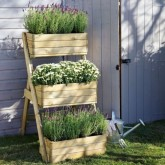 Garden planters - 10 of the best