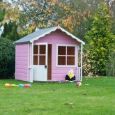 Children's playhouses - 10 of the best