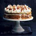 3 of the best indulgent pancake recipes