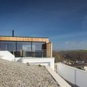 Step inside this beautiful coastal home on 'Britain's best beach'