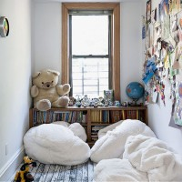 6 of the best reading nook styles around