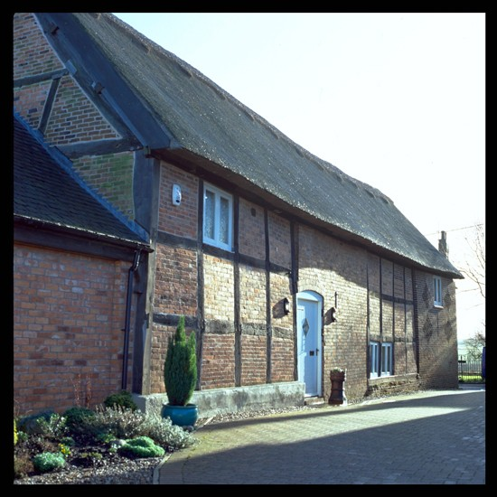 Traditional Barn Conversion Barn Conversion Ideas And