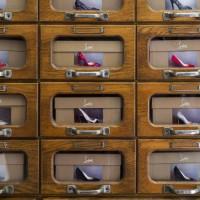6 super-fab storage ideas