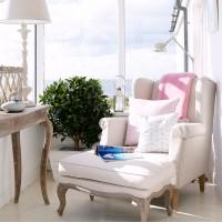 Small conservatory ideas