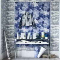 10 ways to rock the painterly look