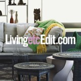 Shop Livingetc's edit of gorgeous designer products and save 20%