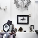 Tour Rory Dobner's quirky home