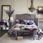 Give your home a stately feel with Sainsbury's