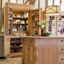 Ten tips on how to commission a bespoke kitchen