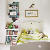 Small children's room ideas