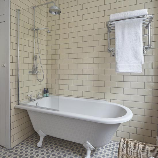 bath with shower take a look at this brilliant bathroom 1000 images about bath panel on pinterest bath panel