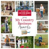 Enter the 2016 My Country Business Awards today!