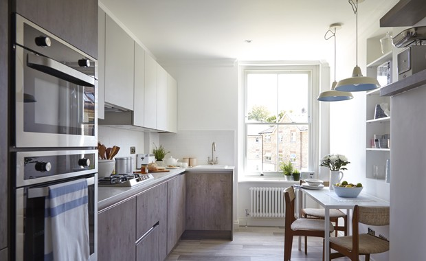 10 wow-factor makeovers