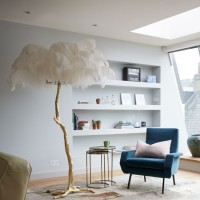 6 style statements to give your home a designer edge