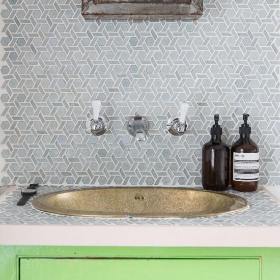 Original Encaustic_tiles_patterned_cement_tiles_rogue_designs_4