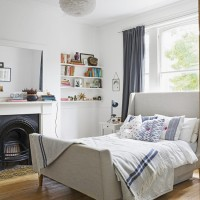 Studio flat ideas for smart and organised living