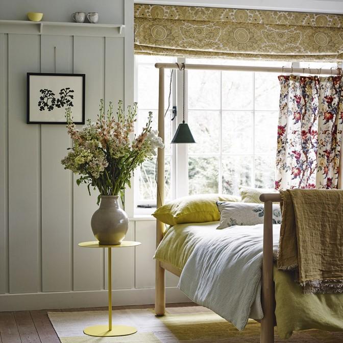 Beach Bedroom Furniture Bedroom Remodel Batman Bedroom Wallpaper Scandinavian Bedroom Curtains: Bedroom Ideas & Designs