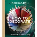 5 reasons we love Farrow & Ball's new book