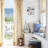 Download your coastal style guide
