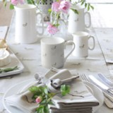 Save 20% at Sophie Allport