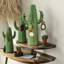 Cacti cool 4 ways