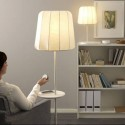 IKEA has launched a revolutionary new and affordable Smart Lighting range