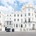 Lavish Brighton penthouse on the market for £700,000, but it has a HUGE secret