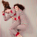 'Get Your Stripes' on for Christmas with Matalan's charity  fundraiser for Alder Hey Children's Hospital